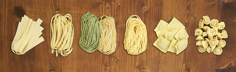 pasta_selection