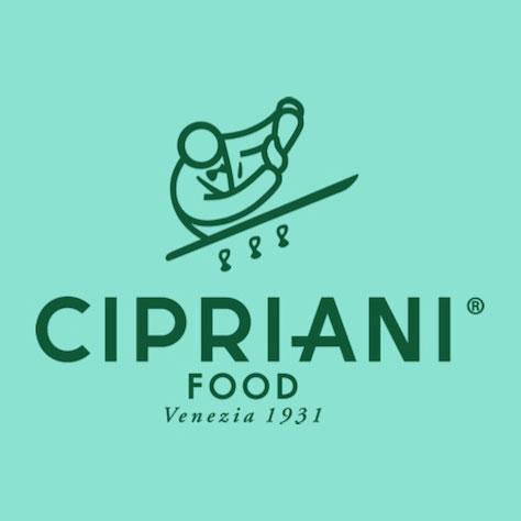 Cipriani Food:<br>Eine Gourmetinstitution